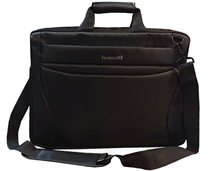 Forward FCLT1026 Bag For 15.6 To 16.4 Inch Laptop